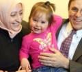 لبناني كندي أُتهم بتفجير في فرنسا يطالب حكومة ترودو بـ 90 مليون دولار تعويض بعد إطلاق سراحه