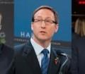 إختيار زعيم جديد لحزب المحافظين يونيو القادم … وهذه أبرز الأسماء المرشحة