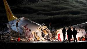 120-people-were-seriously-injured-in-Turkish-plane-crash-2