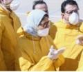 """كان قادماً من مصر ، أونتاريو تعلن عن المريض الثامن بفيروس """"كورونا"""" في المقاطعه"""