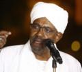 لأول مرة بعد أعوام.. الحكومة السودانية تضع البشير أمام محكمة العدل الدولية