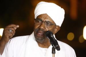 president-soudanais-Omar-Bechir-prononcant-discours-Khartoum-3-janvier-2019_0_729_486