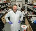 """موقع كندي: كندا تسبق العالم وتطور أول مصل ضد فيروس """"كورونا"""""""