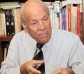 """المؤرخ عاصم الدسوقي في حوار لـ """"جود نيوز"""": دخول العرب مصر غزو إستعماري و عصر محمد علي هو العصر الذهبي للأقباط"""