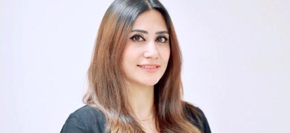 إنجي مجدي تكتب: كرمان-فيس بوك.. حان الوقت لحماية آرائنا من التعسف