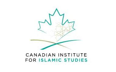 The Canadian Islamic Institute refuses to announce the call to prayer in mosques