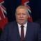 أونتاريو تُعلن: لا عودة للمدراس هذا العام