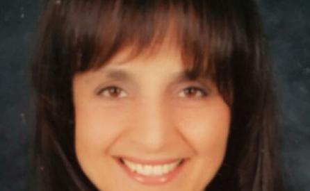 """أنباء عن عودة القبطية """"سلوي إسكندر"""" بعد ساعات من أعلان شرطة تورنتو عن إختفائها"""