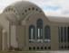 عاجل: فتح كنائس أونتاريو بـ %30 من طاقتها الإستيعابية بدأً من الجمعة 12 يونيو