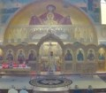 بالفيديو.. تورنتو الكندية تغلق كنائس بسبب إستخدام الماستير بالتناول