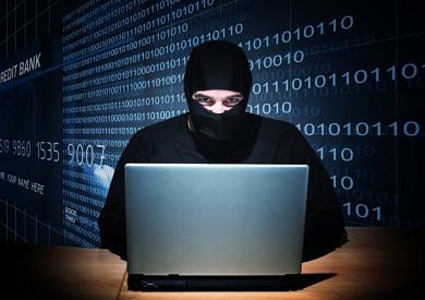اختراق الألاف من حسابات الأفراد لدى وكالة الأيرادات الكندية