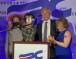 حزب المحافظين ينجح في الفوز بحكومة أغلبية بمقاطعة نيو برونزويك