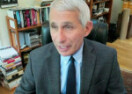 بالفيديو..فاوتشي: ثلاث شروط هامة للسيطرة علي كورونا