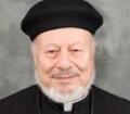 ابرام مقار يكتب: الأب مرقس وخدمة الأخرين عبر ٦ عقود