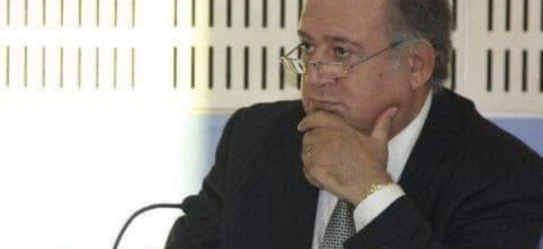 "Dr. Tarek Heggy to ""Good News"": Political Islam as the greatest threat facing humanity"