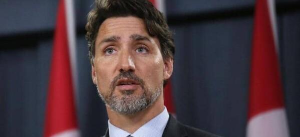 الكنديون الذين قضوا اجازاتهم خارج البلاد لن يحصلوا على استحقاقات الحجر بعد العودة