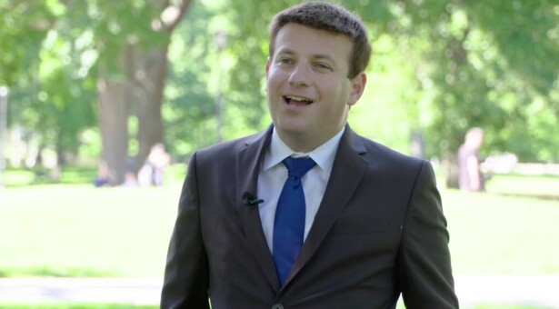 """""""فورد"""" يطرد عضو في البرلمان لانتقاده إغلاق المقاطعة واعتبارها أكثر فتكاً من كورونا"""