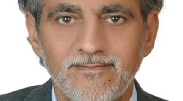 عائلة الفنان أحمد خورشيد ما بين الماضى والحاضر .. حوار مع إيهاب خورشيد (١)
