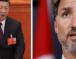 بكين تنتقد كندا بعد موافقة البرلمان على اتهام الصين بالإبادة الجماعية لشعب الإيجور