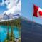بعد دراسة لـ ٧٨ دولة: كندا أفضل دولة بالعالم لعام ٢٠٢١
