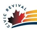 بالصور..الأمطار الغزيرة لم تؤثر علي الحضور القوي بوقفة التنديد بحرق الكنائس في كندا