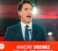 بالفيديو.. خطاب رئيس الحزب الليبرالي الكندي بعد فوزه بحكومة أقلية في الانتخابات